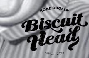 Asheville Scene: LAB chef's new restaurant, Biscuit Head, to open in West Asheville