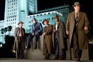 The original Flipmode Squad.(Warner Bros. Pictures)