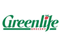 Shop at Greenlife next Weds, help Mission Children's Hospital