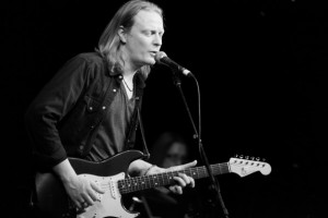 CONTEST OVER Win two tickets NOW for Matt Schofield and Night of the Blues Thurs at Asheville Music Hall
