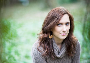 Asheville writer Megan Shepherd's book debut set for Jan. 29