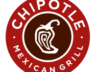 Chipotle Mexican Grill 2013