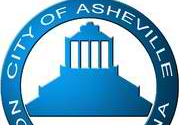 Asheville City Watch: Council hires former lieutenant governor as lobbyist