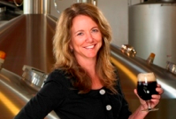 New Belgium CEO Kim Jordan to keynote Craft Brewers Conference