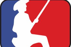 Asheville Tea Party announces Gun Appreciation Day event January 19