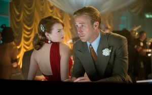Gangster Squad(Warner Bros. Pictures)