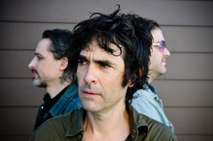 CONTEST OVER Win tickets NOW to see Jon Spencer Blues Explosion Thursday at the Greagle