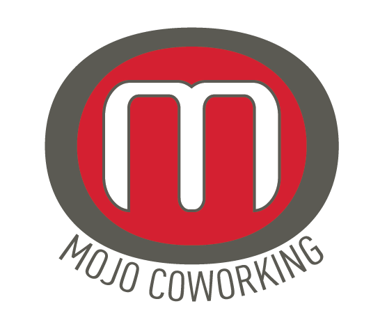 Asheville's Mojo Coworking looking to expand with new locations in NC, Fla.