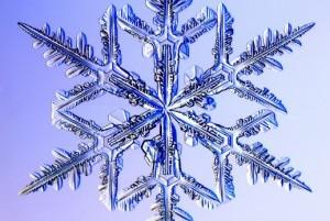 "Washington Post blog: Asheville in 2-year ""snow drought,"" area snowfall declining"