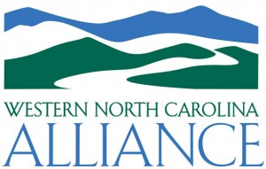 Volunter with WNC Alliance, get entered to win ticket to Winter Warmer beer fest