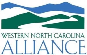 Personals in alliance north carolina