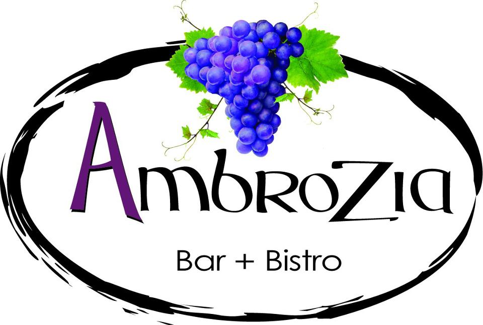 Ambrozia Bar and Bistro to open in North Asheville in April