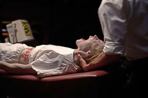 The Last Exorcism Part II (CBS Films)