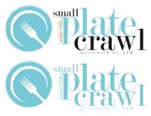 Asheville_Small_Plate_Logo(1)