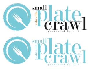 Asheville Small Plate Crawl set for Tues.-Thurs.
