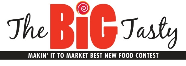 Finalists named for Big Tasty: Beet powder, handcrafted donuts and more make cut