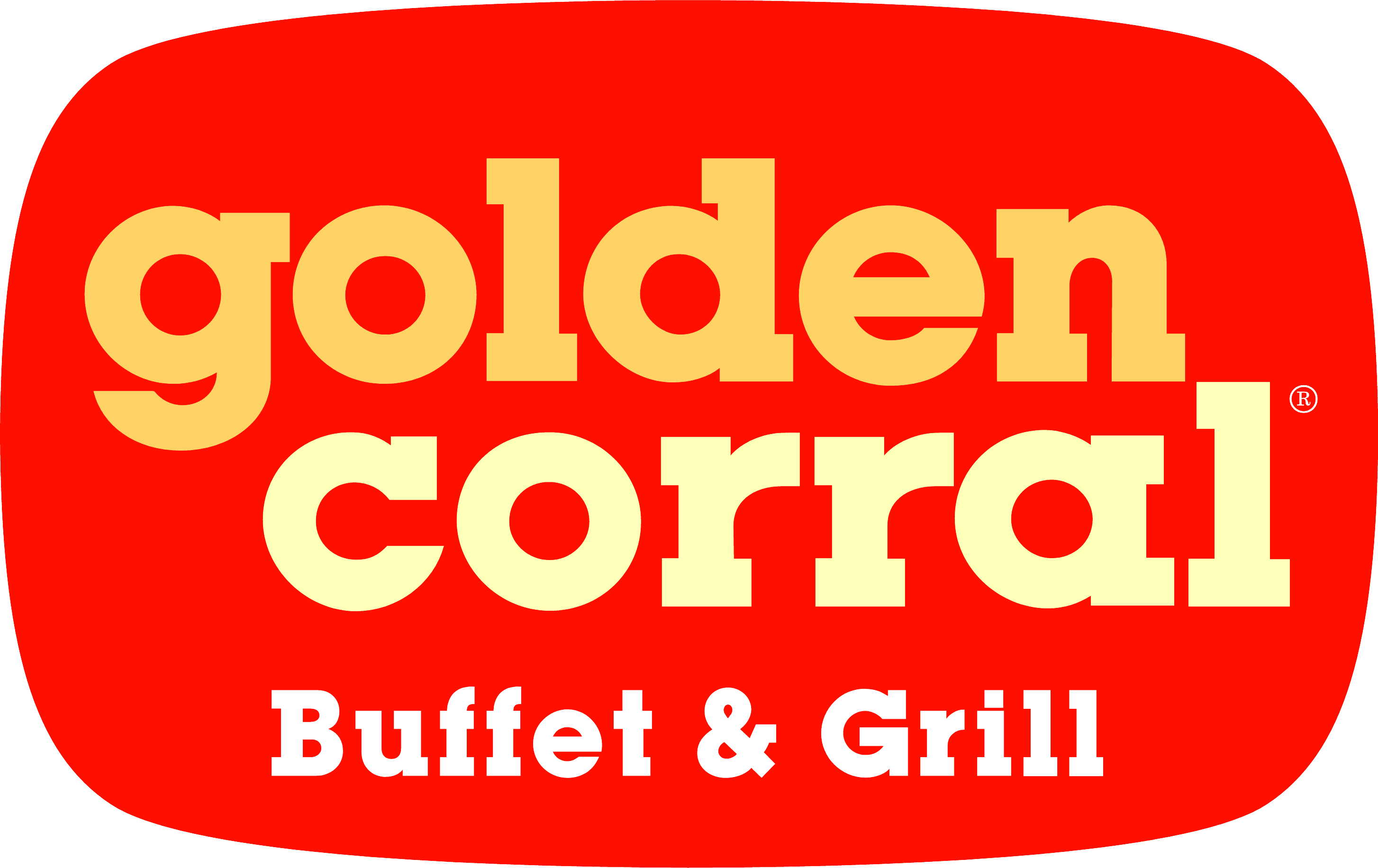 Word on the street: Golden Corral coming to Kmart shopping center off Patton Ave. in West Asheville