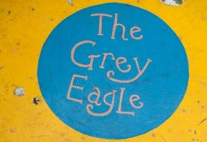 Grey Eagle gets new website, new look inside, better taqueria seating