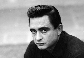 Wicked Weed celebrates Johnny Cash's birthday with special smoked-malt porter