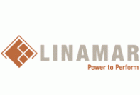Linamar_2013