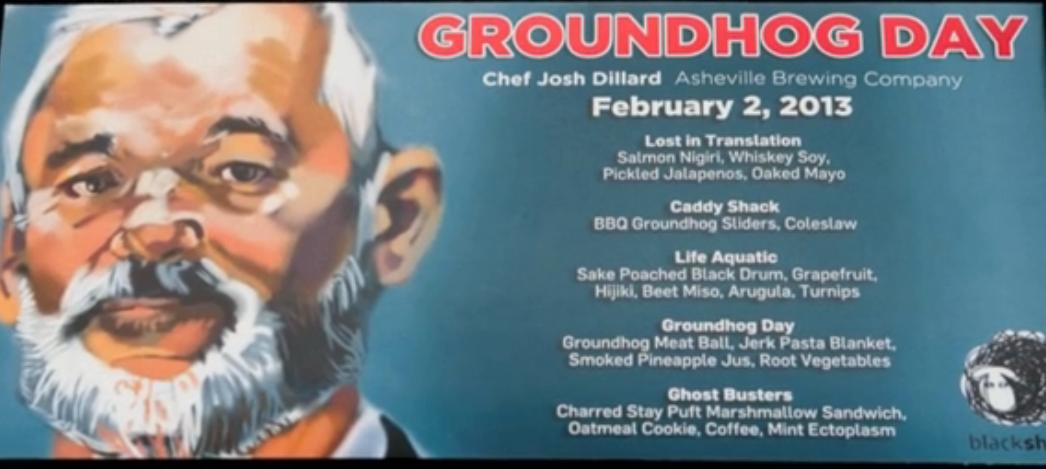 blind_pig_groundhog_day