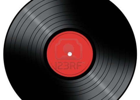Another vinyl record, CD, DVD sale set for April at Sheraton in Asheville