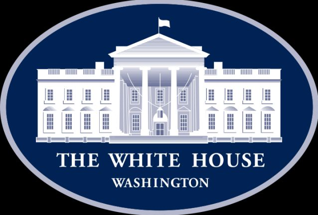White_House_logo_2013
