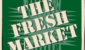 Rumor control: Fresh Market to open store on Hendersonville Road