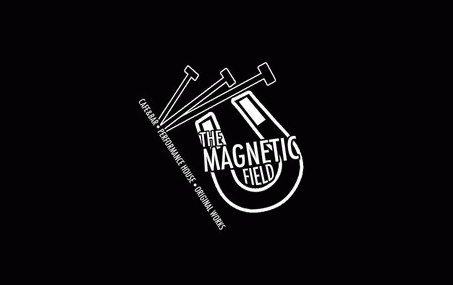 Magnetic Theatre to close in River Arts District; seeking new permanent home