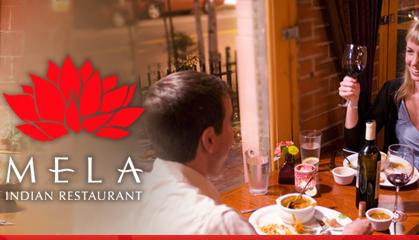 Mela restaurant in Asheville celebrates 10th anniversary Tuesday
