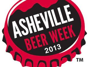 Asheville Beer Week set for May 25-June 1