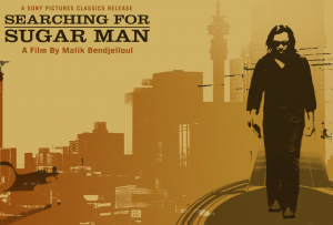 Asheville delights in Oscar win for 'Searching for Sugar Man'