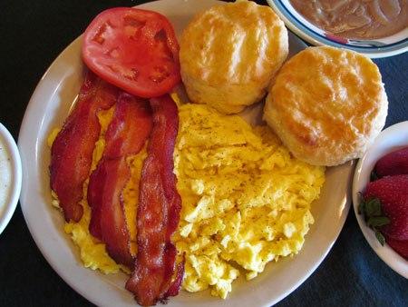 breakfastMoosecafe