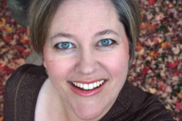 News obit: Aimee Wallis Buchanan, cofounder of Asheville Youth Mission