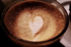 The best damn coffee in Asheville: The Ashvegas roundup