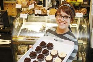 Zagat picks downtown's Firestorm as one of 50 must-try U.S. coffeeshops