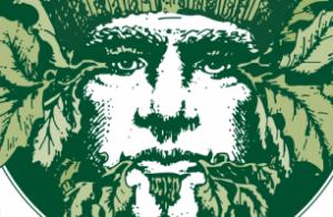 greenmancrop