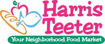 Charlotte Observer: Harris Teeter is for sale