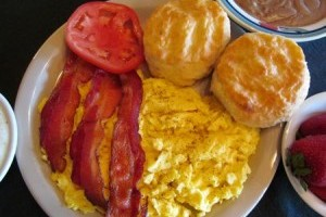 Asheville's best breakfasts: The Ashvegas roundup