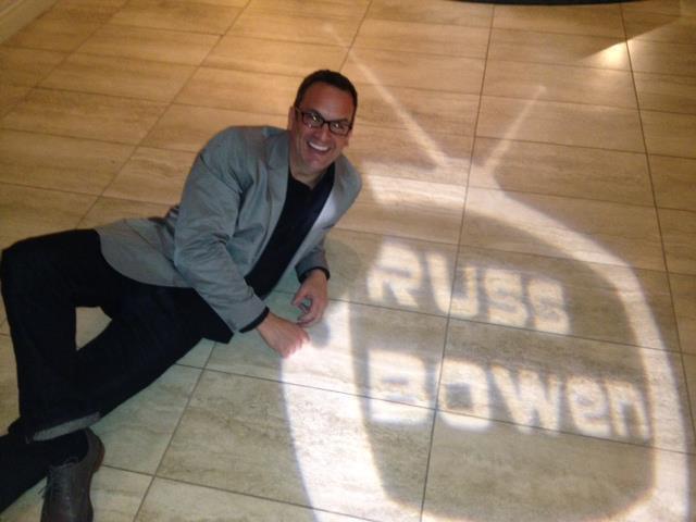 russ_bowen_2013