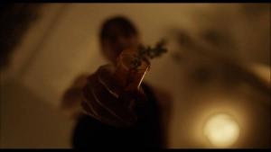 """""""Pills, Pills, Pills"""" by Weird Al Yankovic (Open Road Films)"""