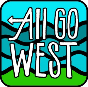 all_go_west_festival_2013