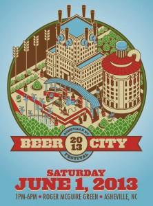 BeerCityFest2013