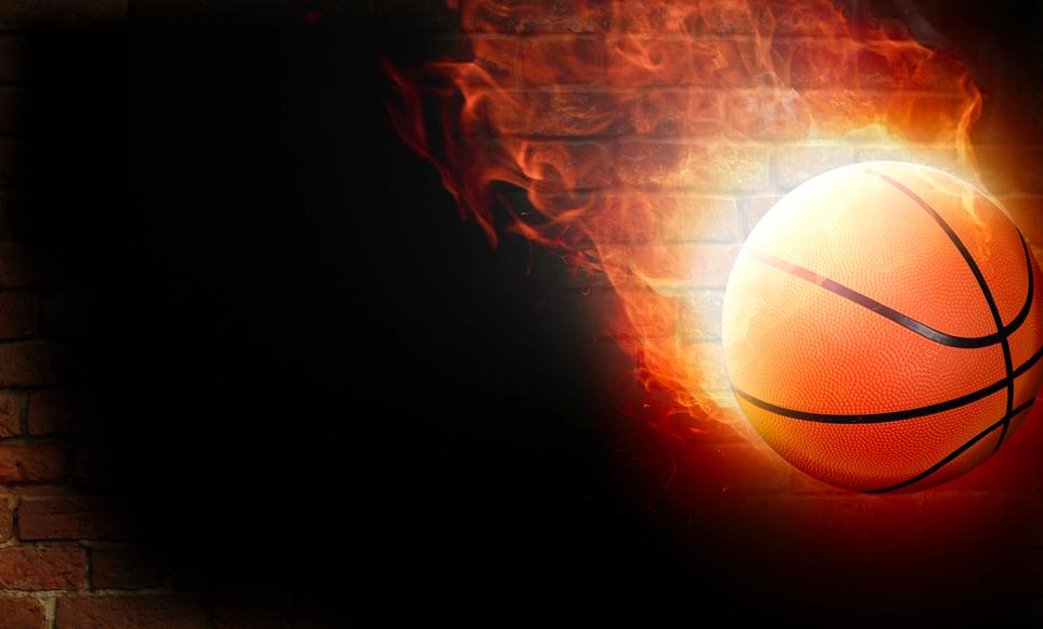 Basketball tourney wants 500 kids to dribble basketballs through Asheville Sat. morn