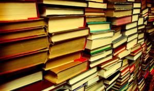 books_2013