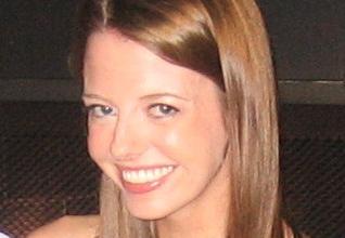 WLOSer Julie Wunder: I'm OK following surgery
