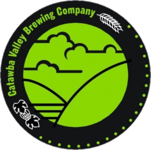 Catawba Valley Brewing to open Asheville brewhouse later this year