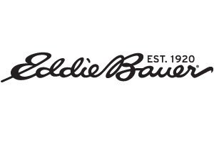 Eddie Bauer looking for kids for catalog shoot in Highlands/Cashiers