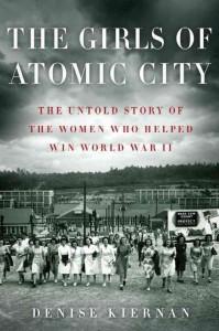 girls_of_atomic_city
