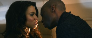 Tyler Perry's Temptation (Lionsgate)